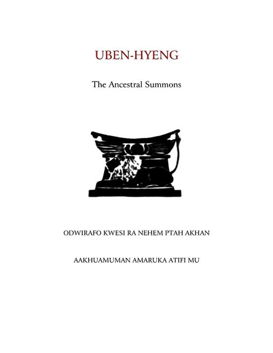 Book Of Ra Uben